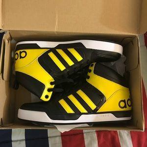 Adidas neo Raleigh 9TIS mid